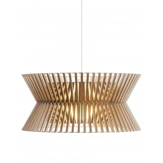 Secto Design Kontro 6000 Pendant Lamp