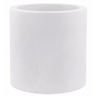 Menu Cylindrical Planter