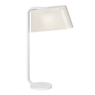 Secto Design Owalo 7020 Table Lamp