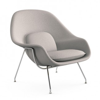 Knoll Eero Saarinen - Womb Chair