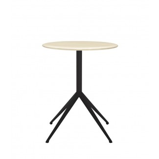 Tom Dixon Y Table