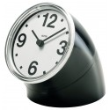 Alessi Cronotime Desk Clock