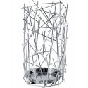 Alessi Blow Up Umbrella Stand FC07