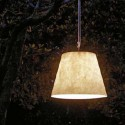 Antonangeli Miami C1 Outdoor Pendant Lamp