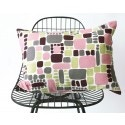 Area Bedding Pebbles Pillow