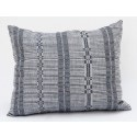Area Bedding Swea Blue Decorative Pillow