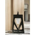 Axis71 Charles AX061 Medium Table/Floor Lamp