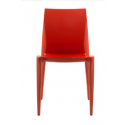 Heller Ultra Bellini Chair (Priced Each, Sold in Sets of 4)