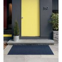 Chilewich Ombre Shag Plus Indoor/Outdoor Mat