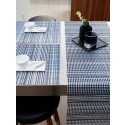 Chilewich Grid Placemat