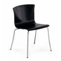 Knoll Vico Magistretti - Cirene Stacking Chairs