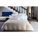 Signoria Hellas 300 TC Pillowcase (Set of 2)