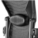 Herman Miller Classic Aeron® - Lumbar Support Kit