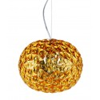 Kartell Planet Pendant Lamp