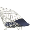 Knoll Harry Bertoia Child's Diamond Lounge Seat Cushion Replacement