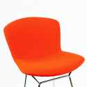 Knoll Harry Bertoia Full Cover Replacement