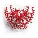 Lumen Center Italia Coral 21 Wall Lamp