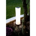 Lumen Center Italia Take Open Air Floor Lamp