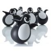 Magis Pingy Penguin