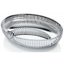 Alessi PCH06/26 Oval Basket