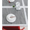 Chilewich Rib Weave Tabletop