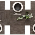 Chilewich Bamboo Placemat