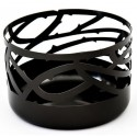 Steelforme Thorns Wine Coaster
