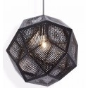 Tom Dixon Etch 32CM Pendant Lamp
