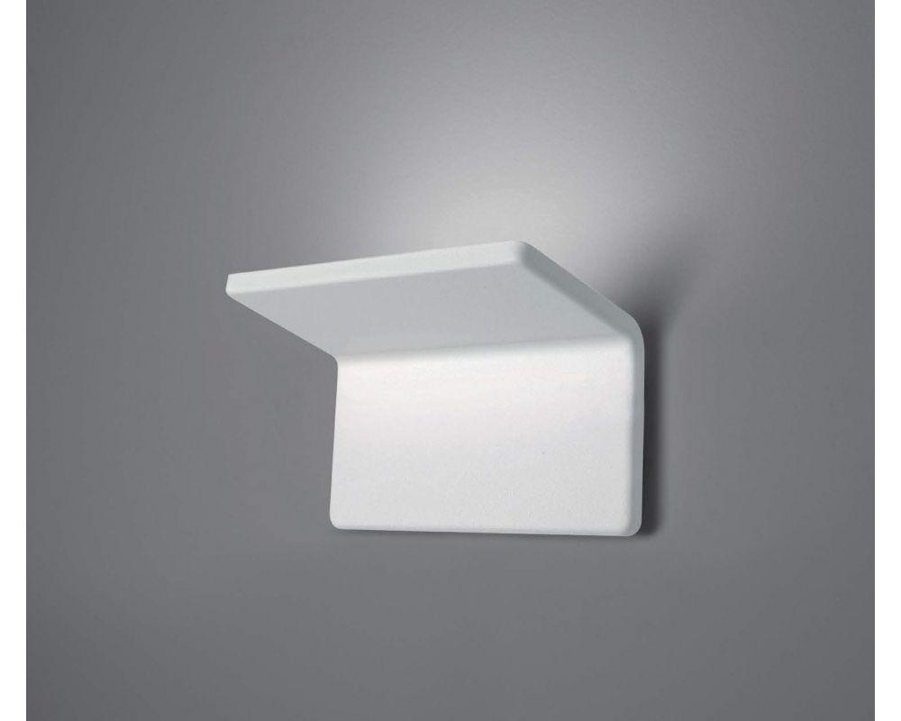 Artemide Cuma 20 Wall Lamp