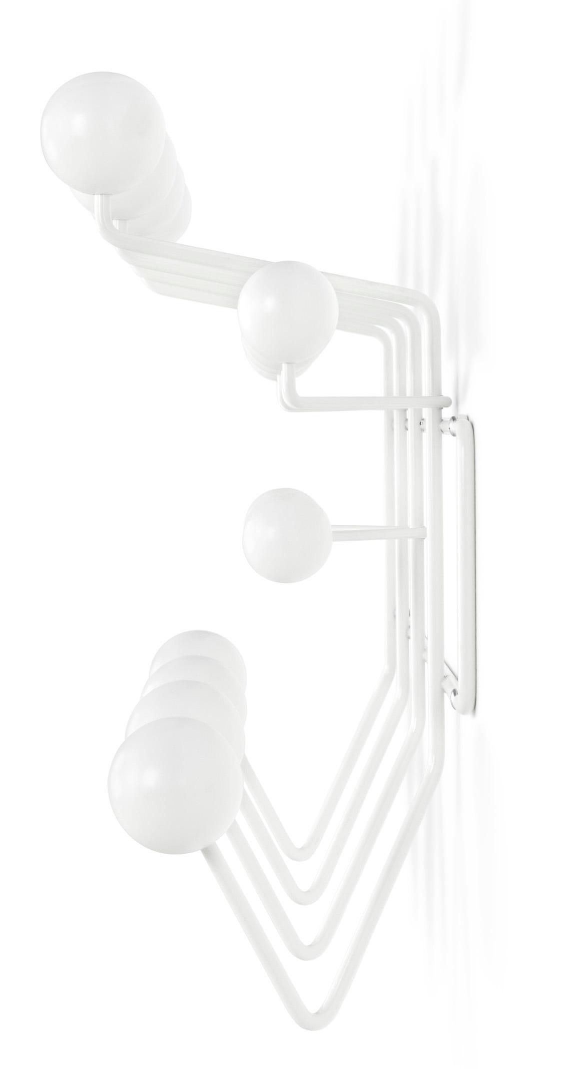 Herman Miller Eames 174 Hang It All Gr Shop Canada