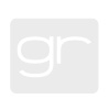 herman miller eames lounge chair gr shop canada. Black Bedroom Furniture Sets. Home Design Ideas