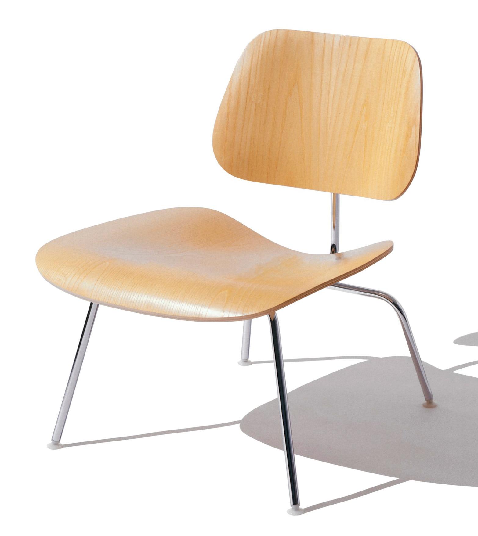 Herman Miller Eames174 Molded Plywood Lounge Chair Metal  : eames lounge chair metal legs 11 from grshop.com size 1566 x 1757 jpeg 273kB