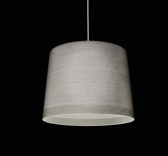 Foscarini giga lite suspension lamp gr shop canada for Foscarini giga lite terra