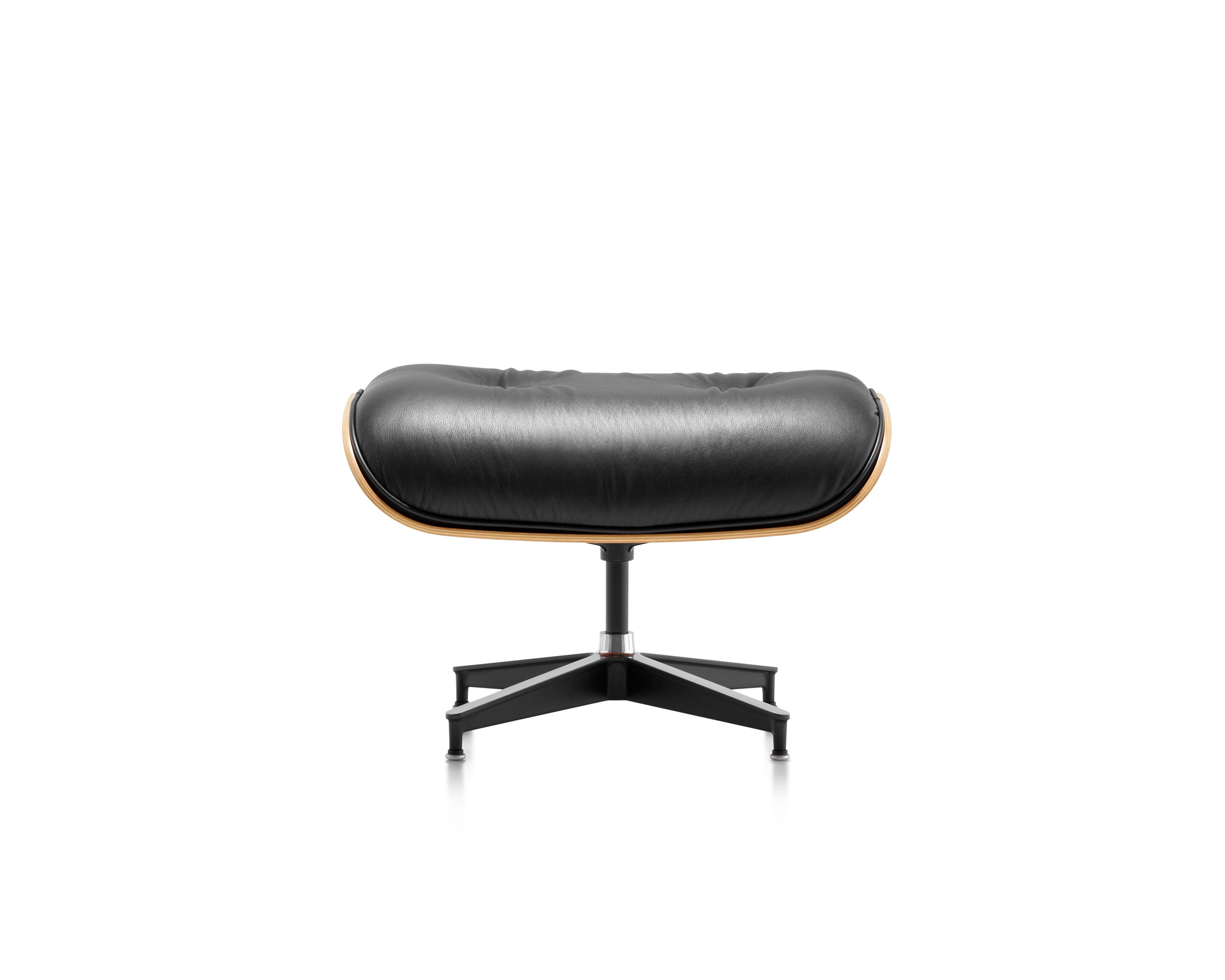 Herman miller eames lounge ottoman gr shop canada - Discount eames chair ...
