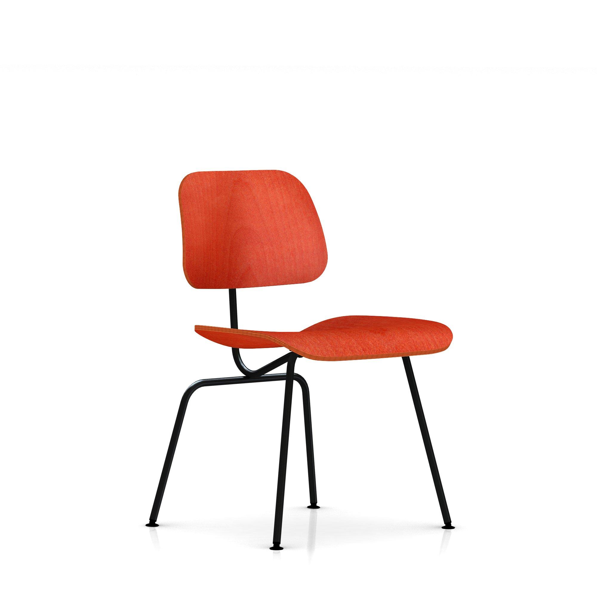 Herman Miller Eames Plywood Chair Herman Miller Eames  : herman miller eames molded plywood dining chair metal legs f from mermaidsofthelake.com size 2000 x 2000 jpeg 118kB