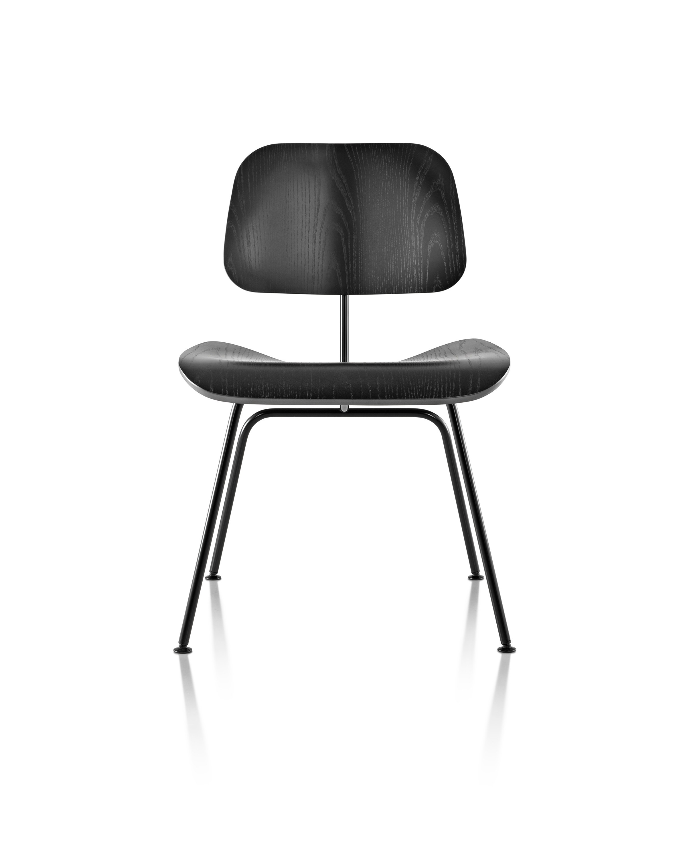 Herman Miller Eames® Molded Plywood Dining Chair