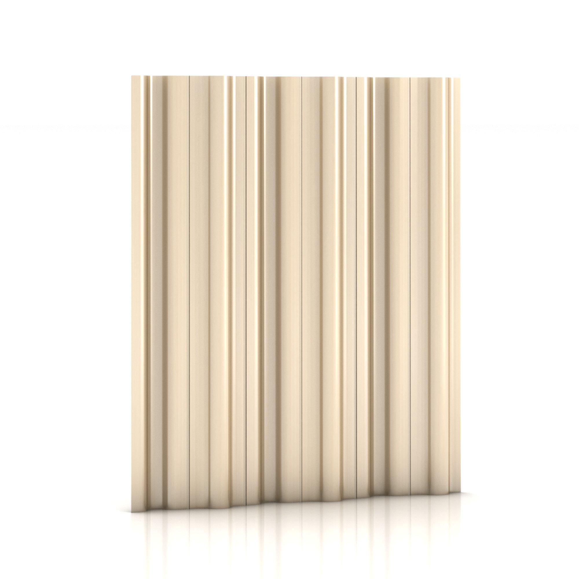 Folding Screen Herman Miller Eamesar Molded Plywood Folding Screen Gr Shop Canada