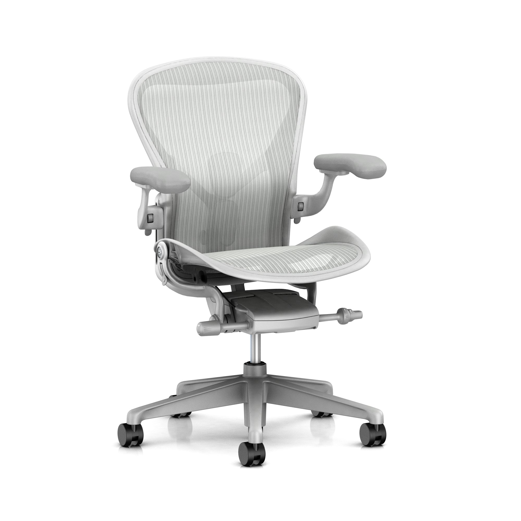 herman miller aeron chair 2016 build your own gr shop. Black Bedroom Furniture Sets. Home Design Ideas