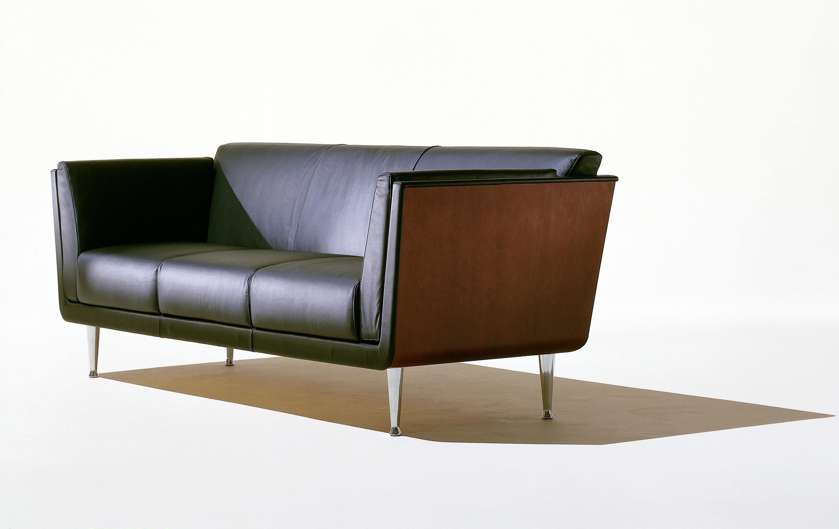 herman miller goetz sofa gr shop canada. Black Bedroom Furniture Sets. Home Design Ideas