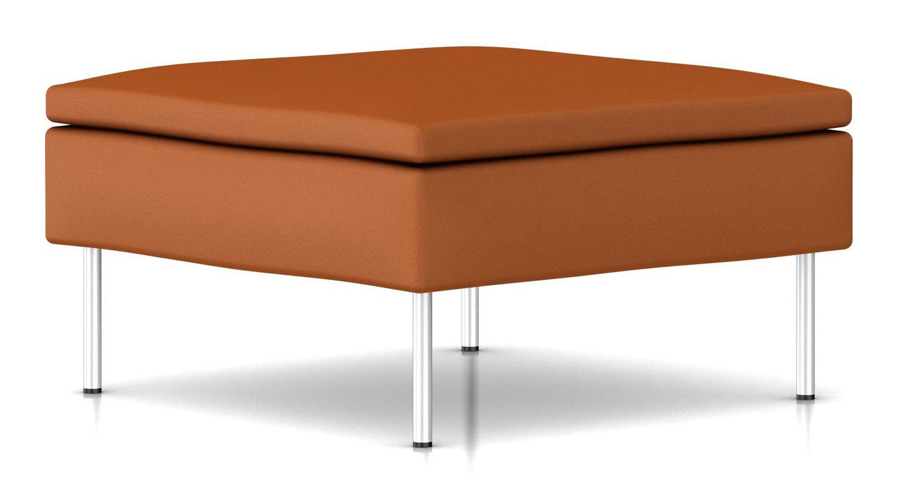 herman miller bolster ottoman gr shop canada. Black Bedroom Furniture Sets. Home Design Ideas