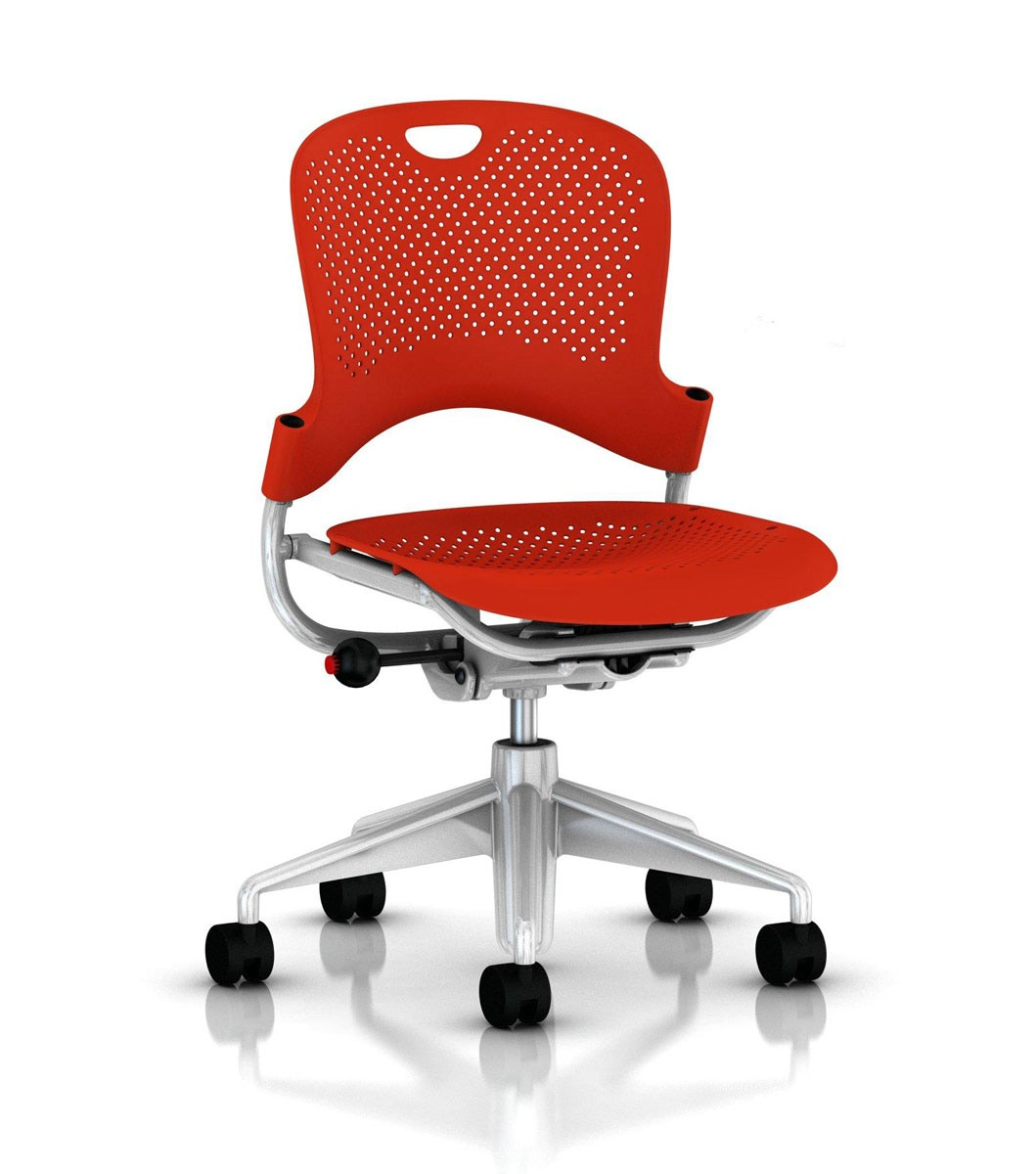herman miller caper® multipurpose chair  gr shop canada - product options