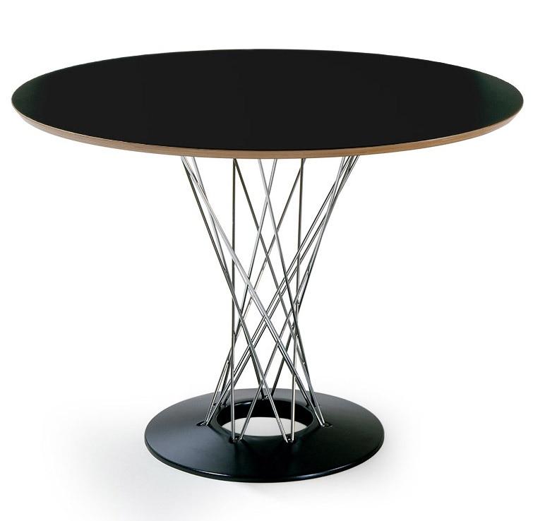 Knoll Isamu Noguchi Cyclone Dining Table Gr Shop Canada