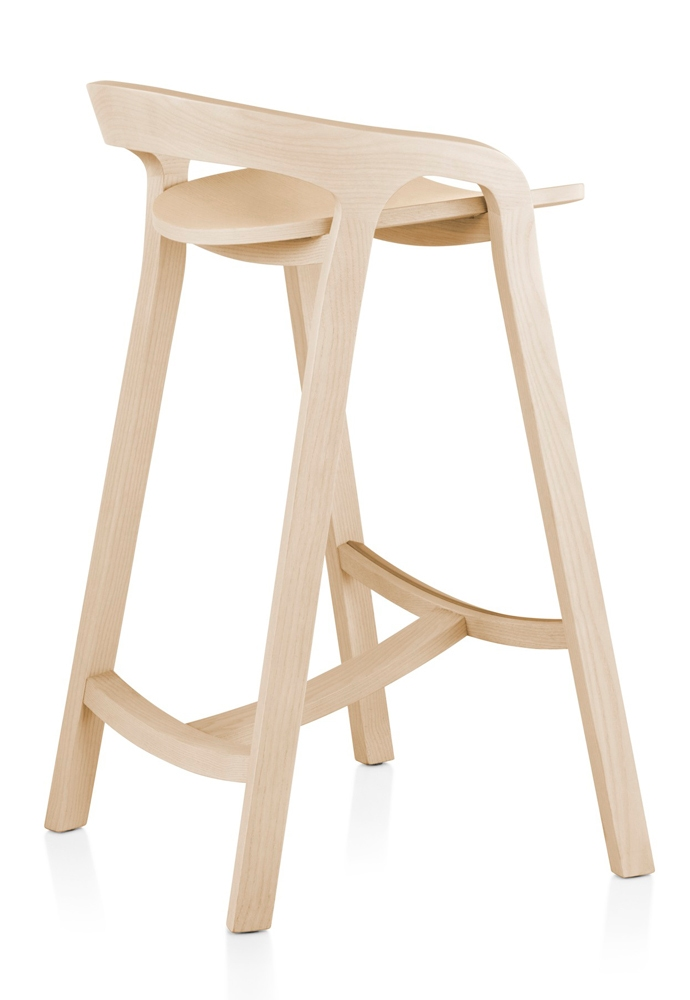 Mattiazzi She Said Stool Gr Shop Canada