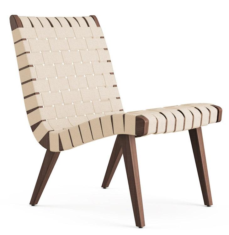 Knoll Eero Saarinen Tulip Armless Chair Besides Florence Bank 2