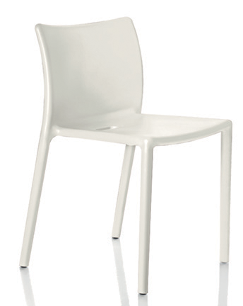 Magis Air Chair Priced Each Sold In Sets Of 4
