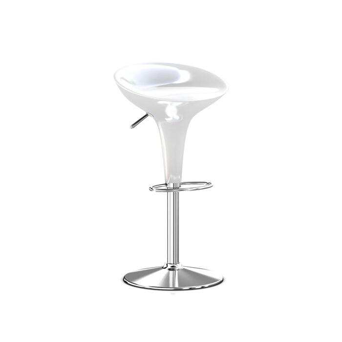Magis bombo stool gr shop canada for Magis bombo