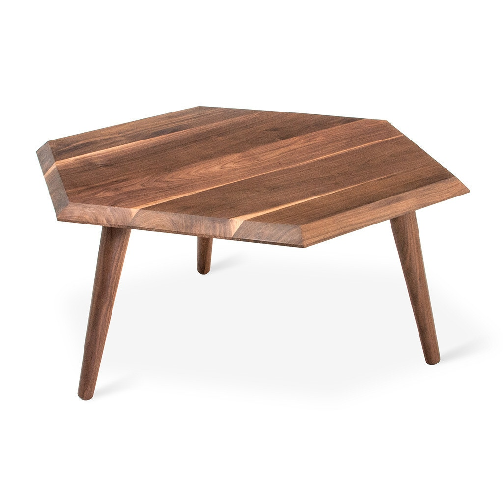 Gus modern metric coffee table gr shop canada Modern coffee table canada