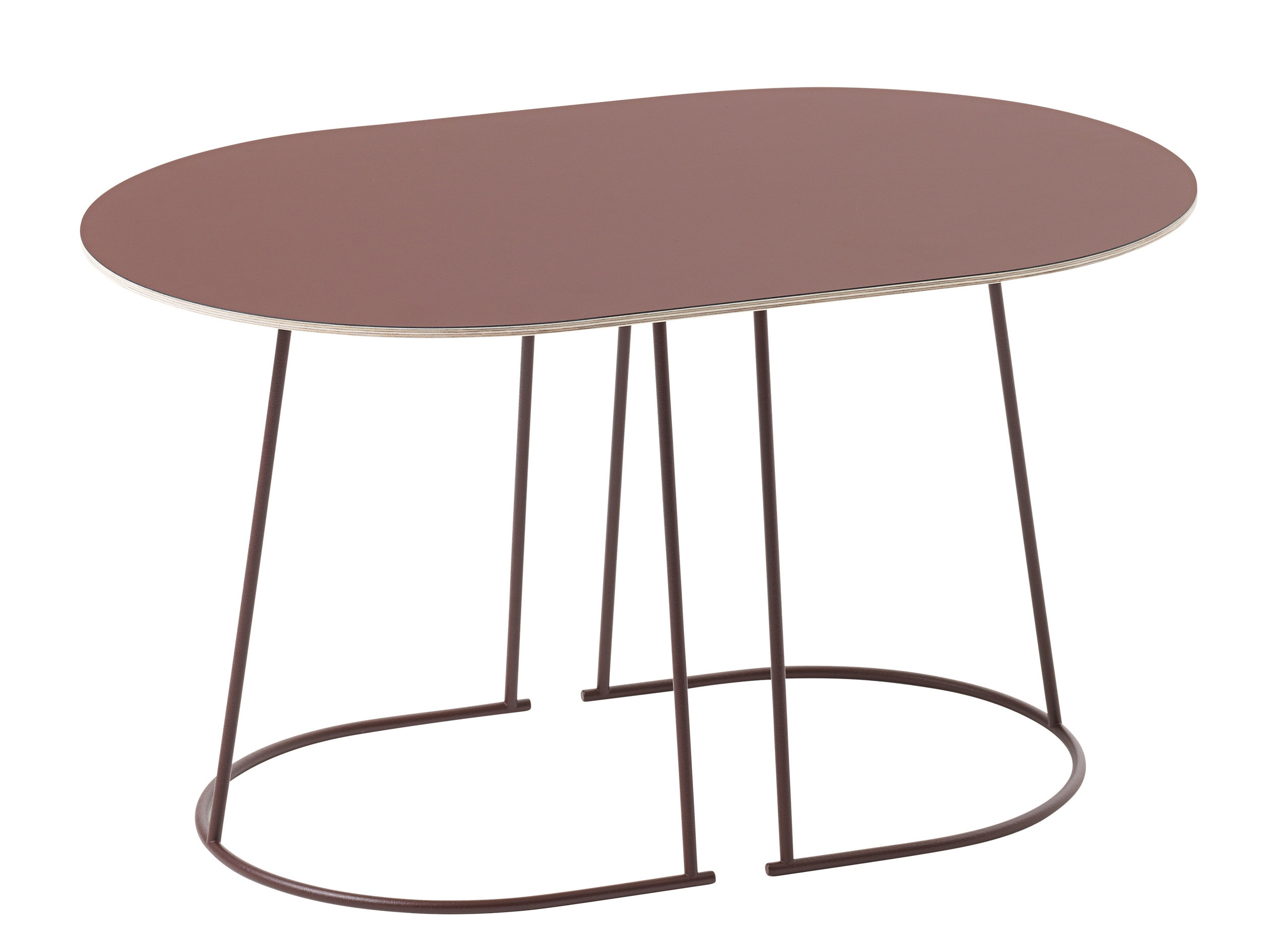 dak round table product gray dakota coffee lg details bungalow with stools
