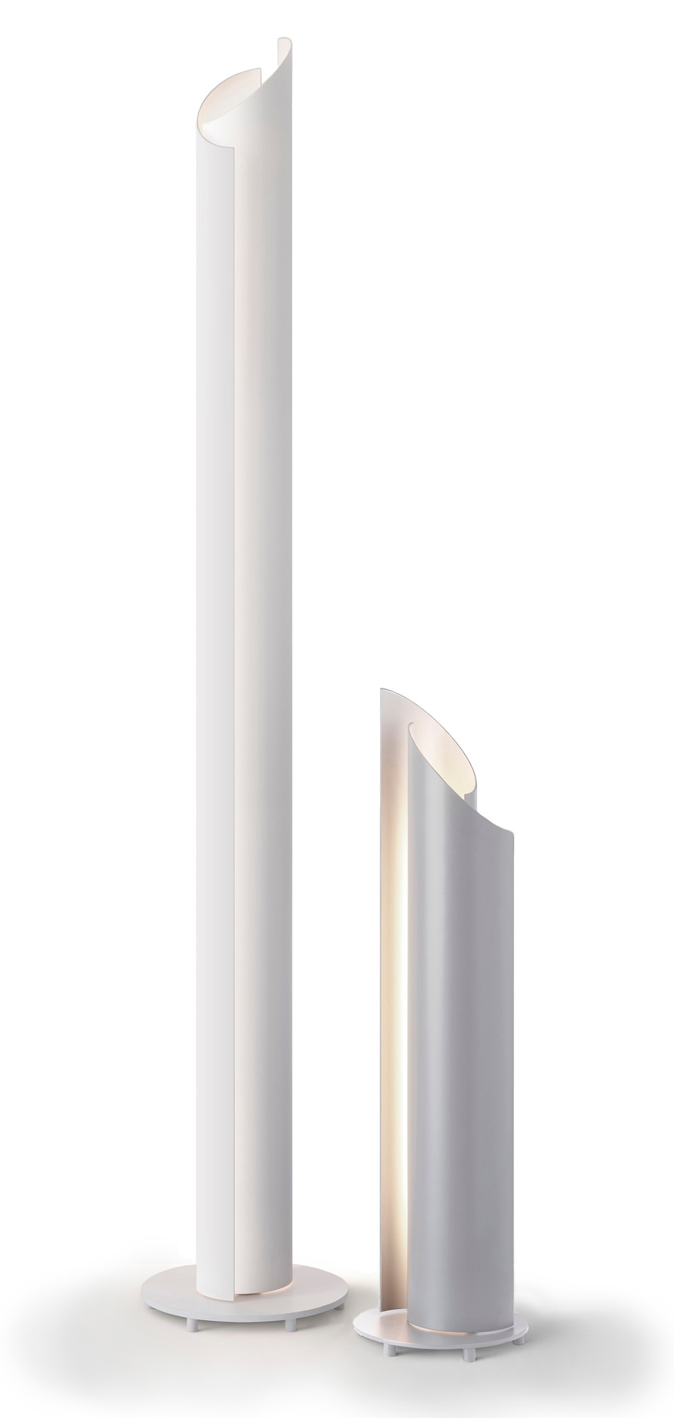 pablo vella floor lamp gr shop canada