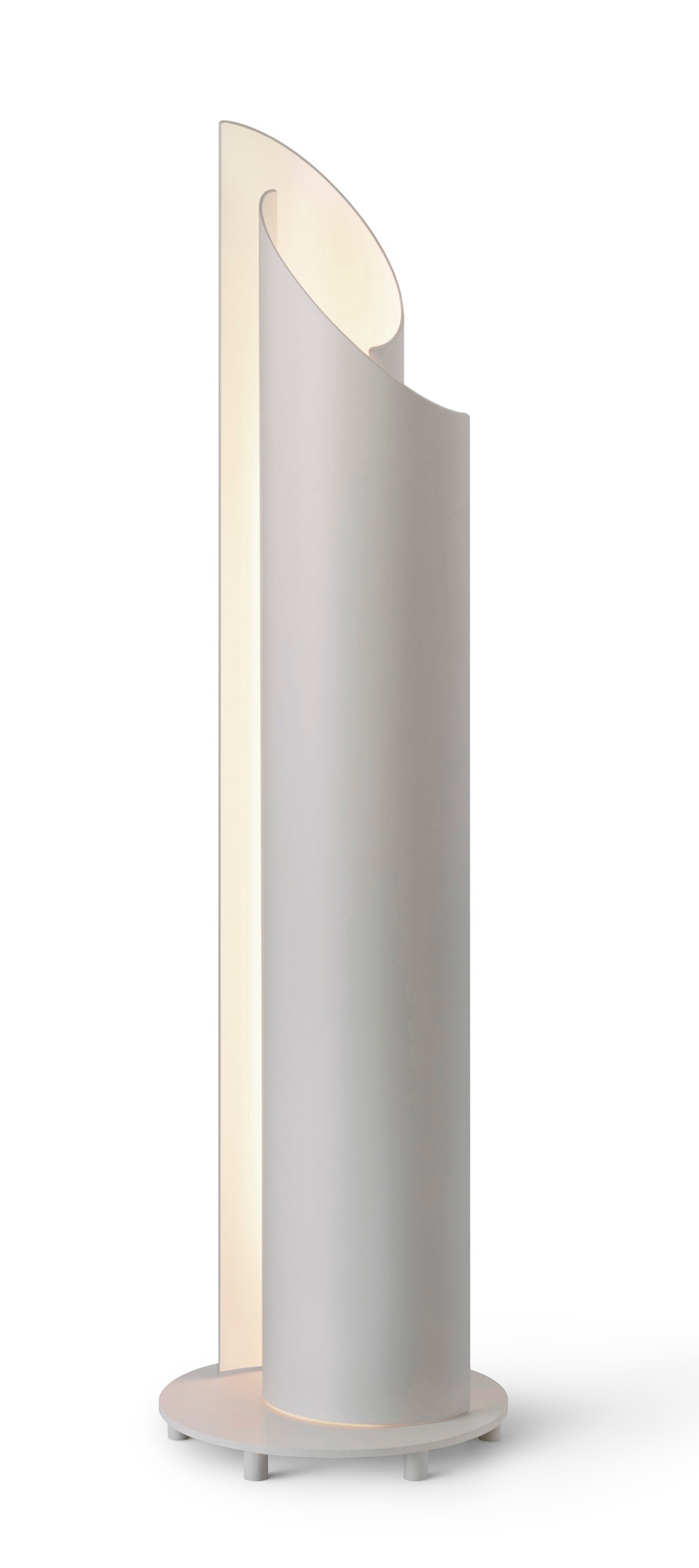 pablo vella table lamp gr shop canada